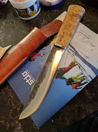becker kitchen knives what are your favorite knives currently page 2 bladeforums com