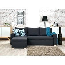 canapé mobilier de canapes mobilier de agence avis sur canape mobilier de