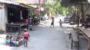 sok san village koh rong island cambodia visit koh rong youtube