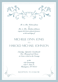 indian wedding reception invitation wording indian wedding reception invitation wording for friends from