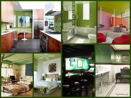 184 best ceiling tile ideas images on tile ideas