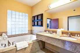 Comfort Suites Surprise Az Hotels Near Goodyear Ballpark Arizona In Az U2013 Choice Hotels