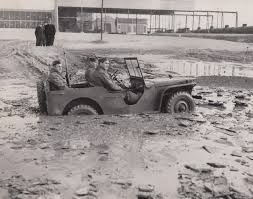 first willys jeep 12 facts you u0027ll want to know about jeep history