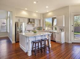 stone kitchen flooring floors for kitchen moss green brushed