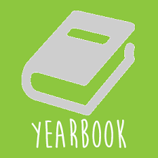 buy yearbook entourage yearbooks link