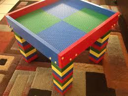 Children S Lego Table Children S Lego Table 28 Images Children S Wooden Toys Play