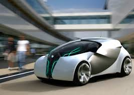 bmw future car future transportation bmw snug is a simple and car for