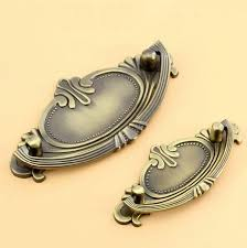 Shabby Chic Drawer Handles by 45 Best Images About Chinese Style Handle On Pinterest Drawer