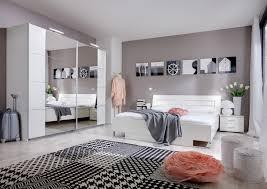 chambre complete but papier peint chambre adulte tendance 100 images deco chambre