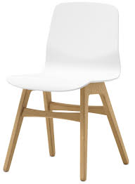 Upholstered Dining Chairs Melbourne by Modern Dining Chairs Dining Chair Sydney Designer Dining Chairs