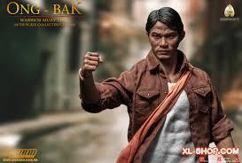film thailand ong bak full movie storm toys 1 6 ong bak the thai warrior ting tony jaa