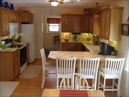 small kitchen breakfast bar ideas kitchen compact fencing cabinets septic tanks small kitchen