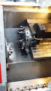 70 handtmann vf 620 manual salchicha de jam祿n maquinaria