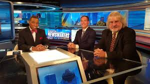 houston newsmakers sept 10 renter rights experts