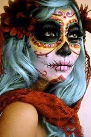 36 best sugar skull makeup of this season sugar skull makeup