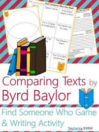 professional resume writers edmonton reviewsnap log after reading everybody needs a rock by byrd baylor we inspect