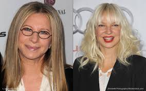Notch S Net Worth Barbra Streisand Tour And Sia Tour Ticket Costs Are Tickets Worth