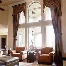 living room furniture living room window curtains ideas living