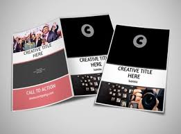 office brochure templates office event photography brochure template mycreativeshop