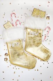 12 diy christmas stocking projects pretty prudent