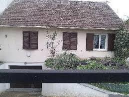 chambre des notaires val d oise achat maison val d oise 95 vente maisons val d oise 95
