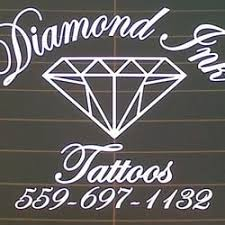 leopard ink tattoo closed tattoo 1830 s mooney blvd visalia