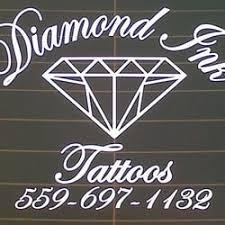 leopard ink tattoo closed tattoo 1830 s mooney blvd visalia