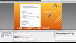 healthcare resume tips healthcare resume tips august 6 2014 youtube healthcare resume tips august 6 2014