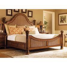 White Wicker Bedroom Furniture Bedroom Wicker Bedroom Furniture With Dark Brown Bed For Unique