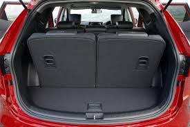 new hyundai santa fe 2 2 crdi blue drive premium 5dr auto 5 seats