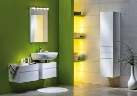 alluring 25 small bathroom designs no window design decoration of