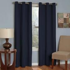 100 Inch Blackout Curtains Blackout Curtains 102 Length Target