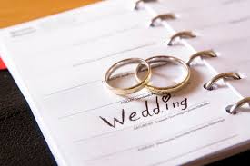 planning your own wedding amazing planning for a wedding youre never really prepared to plan