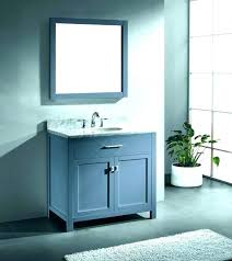 bathrooms ideas with tile blue and white bathroom tiles blue and white bathroom tiles blue and