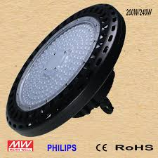 low price light fixtures led low bay high bay light fixture 200w 250w best quality reasonable