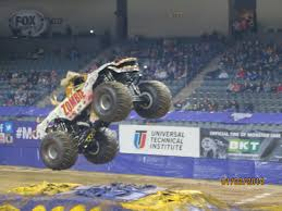 monster truck show times monster jam review great time mom saves money