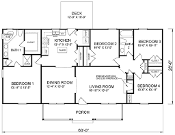 100 four bedroom house plan 5 bedroom house blueprints