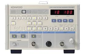color pattern generator kenwood cg 951 color pattern generator kenwood cg 951 tequipment net