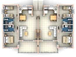 3 bedrooms apartments invigorating bedroom apartment luminous bedroom apartment