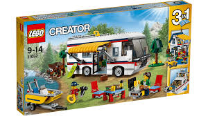 jeep lego 31052 vacation getaways lego creator products and sets lego