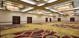 hotels rosemont il conference center embassy suites events