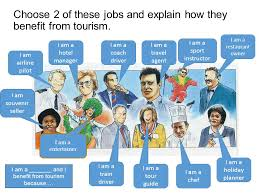 travel and tourism jobs images Travel and tourism exam revision key questions what is tourism jpg