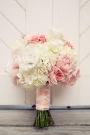 wedding flowers sydney sydney wedding flowers flowers of sydney