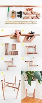 best craft images on Pinterest in 2018
