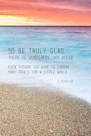 Words Of Comfort From The Bible 21 Best Bible Verses Images On Pinterest Thoughts Godly
