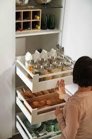 Divisori Cassetti Cucina by Stunning Cassetti Per Cucine Ideas Home Ideas Tyger Us
