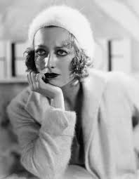 joan crawford a movie star more stars than there are in heaven