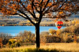 halloween city littleton co near record high for denver today as warm weather streak continues