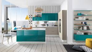kitchen island buy kitchen ideas microwave trolley butcher block cart rustic kitchen