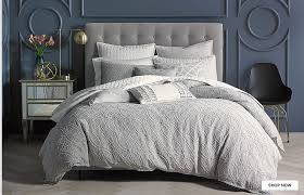 luxury bedding the health benefits of luxury bedding get people plus